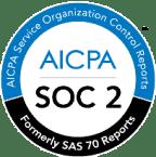 soc2-infopage